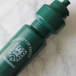 University of Exeter Drinks Bottle