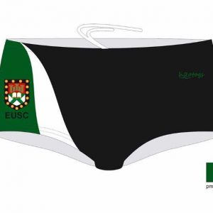 University of Exeter Briefs