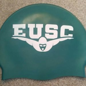 NEW!! EUSC Swimming Hat