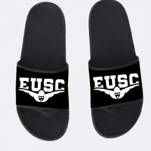 NEW – EUSC Sliders