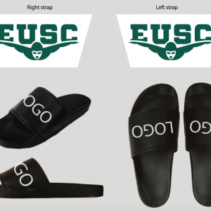 *NEW* EUSC Sliders